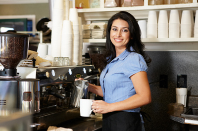 Loans And Buying A Business Employees