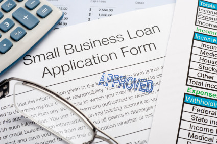 Seller Financing Small Business